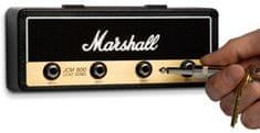 MARSHALL Jack Rack II