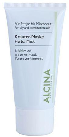 Alcina (Herbal Mask) 50 ml