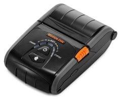 Bixolon termalni mobilni tiskalnik SPP-R210iK - SPP-R210