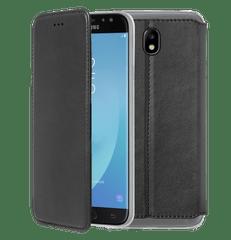 ovitek za Huawei P10 Lite, črn