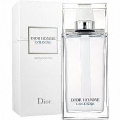 Dior Homme Cologne 2013 - EDC