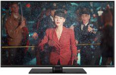 Panasonic TV sprejemnik 43FX550E 4K UHD