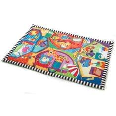 Playgro igralna podloga Maxi, 150 x 100 cm