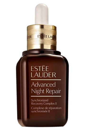 Estée Lauder Intenzivní noční sérum pro obnovu pleti Advanced Night Repair (Synchronized Recovery Complex II) (Objem 50 ml)
