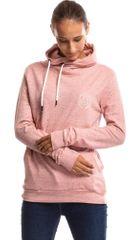 MEATFLY ženski pulover Mei Hoodie