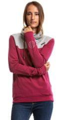 MEATFLY ženski pulover Symma Hoodie