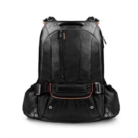 Everki poslovni ruksak Bag-Evr-Beacon 18, 46 cm