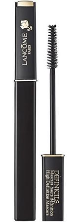 Lancome Kształtujący i zagęszczający mascara Définicils (High Definition Mascara) 6,5 g (cień Noir Infini /