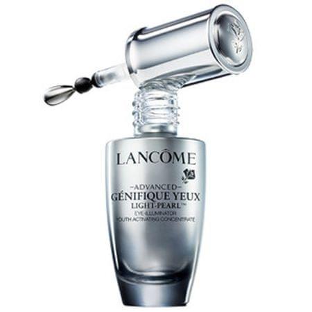 Lancome Fiatalító szemkörnyékápoló szérum (Advanced Genifique Yeux Light Pearl) 20 ml