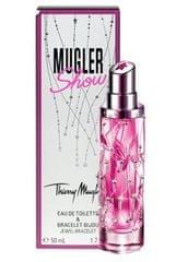 Thierry Mugler Mugler Show - EDT