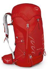 OSPREY plecak TALON 44 II