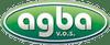 AGBA logo