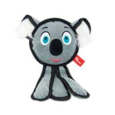 Akinu igračka za pse KOALA