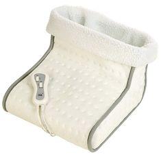 MIA grijač za noge s funkcijom masaže 5182