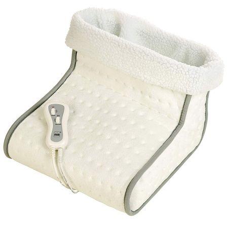 MIA 5182 grelnik nog z masažno funkcijo - Odprta embalaža