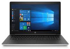 HP prijenosno računalo ProBook 470 G5 i3-8130U/4GB/SSD256GB/930MX/17,3HD/W10H (4WU55ES#BED)