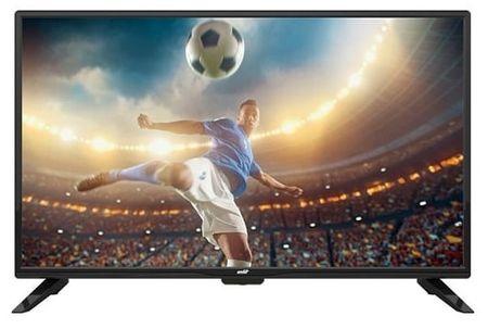 Elit TV prijemnik 4017ST2