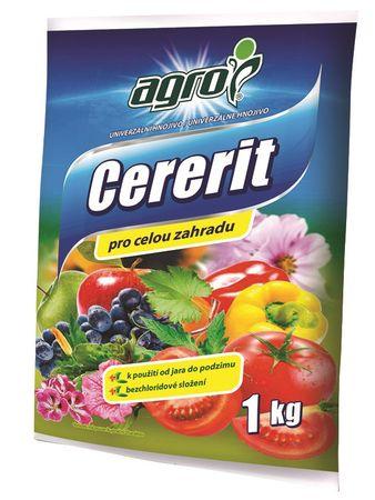 AGRO CS Cererit 1 kg