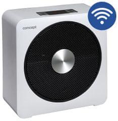 CONCEPT VT5000 WIFI wentylator z ciepłym powietrzem