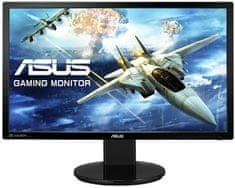 Asus VG248QZ (90LMGG701Q022E1C-)