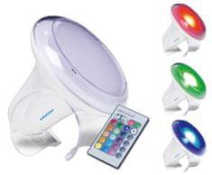 GRUNDIG Grundig színes lámpa TL-988