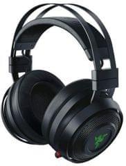 Razer Słuchawki Nari (RZ04-02680100-R3M1)