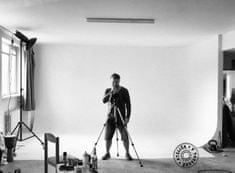 Allegria individuální kurz fotografování a postprocesu