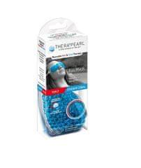 TheraPearl Maska na oči 22,9 x 7 cm