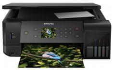 Epson drukarka L7160 (C11CG15402)