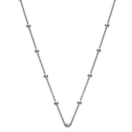 Hot Diamonds Silver Hot Diamonds Emozioni Intermittent Silver 61 CH050 srebro 925/1000
