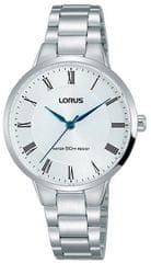 Lorus Analogové hodinky RG253NX9