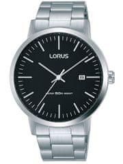 Lorus Analogové hodinky RH989JX9