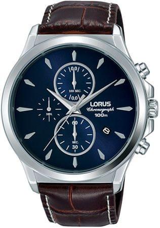 Lorus RM397EX8