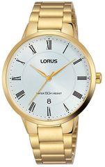Lorus RH902KX9