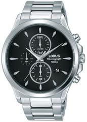 Lorus RM395EX9