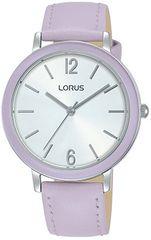 Lorus Analogové hodinky RG285NX9