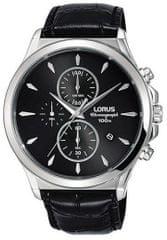 Lorus RM395EX8
