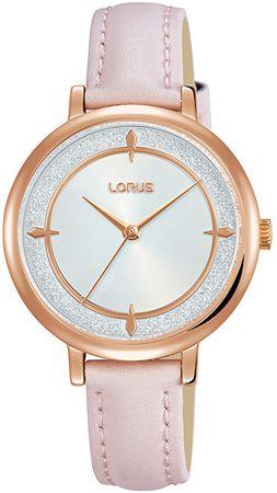 Lorus RG292NX9