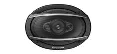 Pioneer zvočniki TS-A6960F