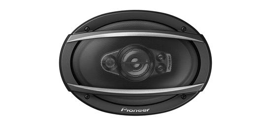 Pioneer TS-A6970F