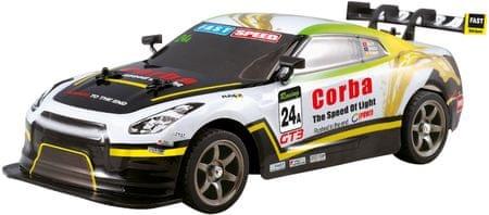 Buddy Toys RC Drift car 16.710