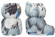 Lodger dječje papuče Socker Polyester Print Heron