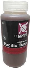 Cc Moore Booster Pacific Tuna 500 ml