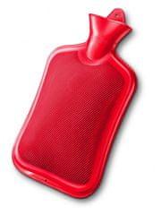 Mediblink termofor, rdeč, 2L, M100