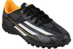 Adidas F5 TRX TF J M25051 37 1/3 Czarne
