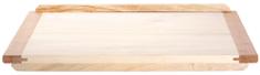 TORO Konyha vágódeszka, 60 x 40 cm
