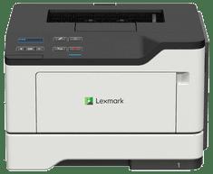 Lexmark laserski tiskalnik B2338dw