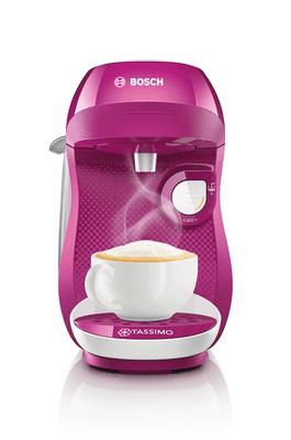 Bosch TAS1001 T Disc