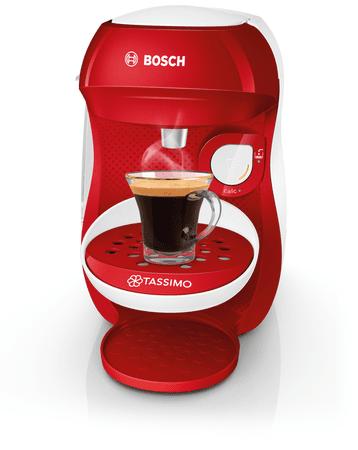 Bosch TASSIMO TAS1006