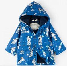 Hatley fiús vízálló kabát